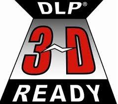 3D Ready